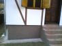 Casa Cheia