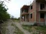 Constructie si Amenajare Casa Paulesti